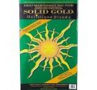 Solid Gold Holistique Blenz 抗敏減肥(薯仔魚)乾狗糧 28.5lb