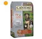 Canidae  老年犬/低熱量配方 30lbs