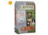 Canidae  老年犬/低熱量配方 15lbs