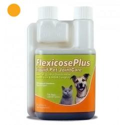 Flexicose Plus 關節救星護理液 8oz -加強版