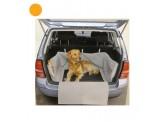 MajorDog高級寵物後備箱車墊(小)