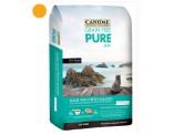 Canidae Pure Sea 無穀物 - 全貓 三文魚配方 5lb (3312)
