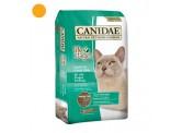 Canidae 全貓期原味配方- 雞, 火雞, 羊, 魚肉 4lb