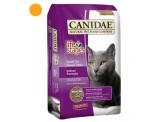Canidae 室內除臭配方(貓) 15lb
