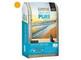 Canidae Pure Ocean 無穀物 - 全貓 吞拿魚配方 10Ib (3741)