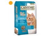 Canidae 雞肉紅米 全貓糧 4lb