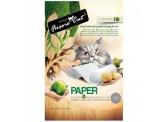 FUSSIE CAT 日本環保紙砂 7L