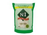 N1 Naturel (原味)粟米豆腐貓砂 6L (增量裝) *原裝行貨*