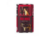 AATU 無穀物 - 全犬配方 - 安格斯牛肉 主食狗罐頭 400g