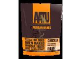 AATU 草本烘焙點心-雞肉配方(強肌之選)150g