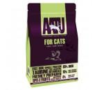 AATU 放養鴨肉 低敏天然貓糧 3kg