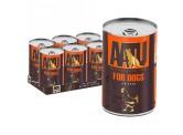 AATU 無穀物 - 全犬配方 - 雞肉 主食狗罐頭 400g