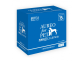 Aureo 黑酵母 β1,3-1,6 Glucan 15ml x30包