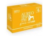 Aureo for pet 黃金黑酵母 (添加EF益生菌) 6ml x 30包