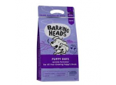 Barking Heads 無穀物全天然幼犬成長配方 2kg