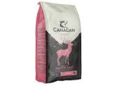 Canagan Country Game 無穀物田園野味 (小型犬全犬糧) 2kg (細粒)