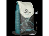Canagan 無穀物蘇格蘭三文魚配方 2kg