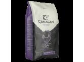 Canagan 無穀物減肥/老犬糧 2kg