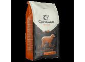 Canagan 無穀物放牧羊配方(全犬配方) 2kg