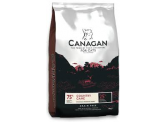Canagan Country Game 無穀物田園野味(全貓糧) 1.5kg