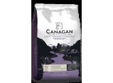 Canagan 無穀物老貓配方(減肥/老貓/絕育貓) 1.5kg