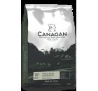 """Canagan Free-Run Chicken 無穀物走地雞 (全貓糧) 4kg """"新優惠"""""""