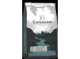 "Canagan Scottish Salmon 無穀物三文魚(全貓糧) 4kg ""新優惠"""