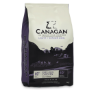 Canagan Light/Senior 無穀物減肥/老犬糧 12kg