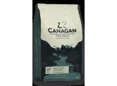 Canagan Scottish Salmon 無穀物三文魚(全犬糧) 12kg