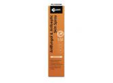 Dr. Pet 抗菌舒皮膚噴霧 236ml (Antifungal & Antiseptic Skin Spray)