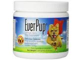 EverPup 全方位營養產品 180g