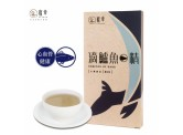 寵幸滴鱸魚精 65g (心血管健康)