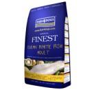Fish4Dogs 深海魚無軼質低敏成犬配方(大粒) 12kg
