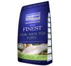 Fish4Dogs 深海魚無軼質低敏(幼犬)配方 12kg
