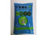 Green Paws 六斗砂 4.5kg 環保木貓砂