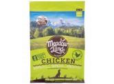 Meadowland (雞肉)美體配方全犬糧 1.81 kg