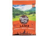 Meadowland (羊肉)強壯配方全犬糧 1.81 kg