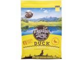 Meadowland (鴨肉)低敏配方全犬糧 1.81kg