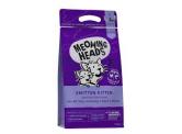Meowing Heads MH 天然幼貓配方 1.5kg (MHK15)