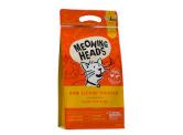 Meowing Heads MH 天然成貓配方(雞+鮮魚) 1.5kg (MHC15)