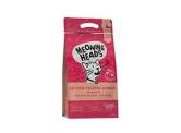 Meowing Heads MH 天然成貓配方(三文魚+雞+鮮魚) 1.5kg (MHS15)