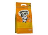Meowing Heads MH 無穀物天然成貓(體重控制/室內)配方 1.5kg (MHF15)