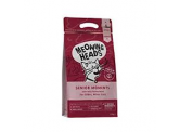 Meowing Heads MH 無穀物天然年長貓配方 1.5kg  (MHSM15)