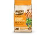 Merrick 經典全犬糧-雞肉,碗豆,古代穀物配方 25Ib