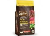 Merrick 無穀物天然全犬糧-體重控制糧 4lb (38360)