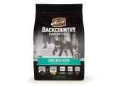 Merrick Backcountry 無穀物成貓糧雞鴨鵪鶉+凍乾生肉配方 6Ib