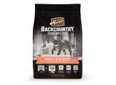 Merrick Backcountry 無穀物成貓糧-三文魚白魚+凍乾生肉配方 6Ib