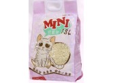 Mini (原味-2mm)豆腐砂 18L