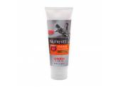 Nutri-Vet 貓用(雞肉味)化毛膏 3oz (NV99850)