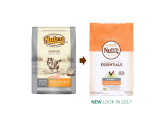 Nutro Natural Choice 高齡犬配方 15lb